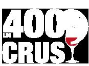 LES 400 CRUS