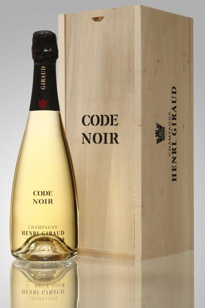 champagne_giraud_code_noir-687x1030