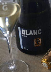 champagne_henri_giraud_blanc_de_craie-728x1030